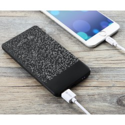 lithium-ion Power Bank