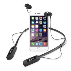 ZB - Jazz Claws Bluetooth Earphone