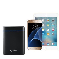 Zoook ZP - PB10DC Ultra-Fast Charging Power Bank