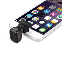 ZB - Rocker Vibes Bluetooth Earphone